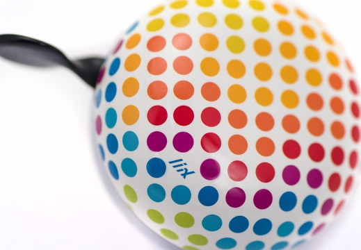 6881 Liix-Ding-Dong-Bell-Arty-Dots 1
