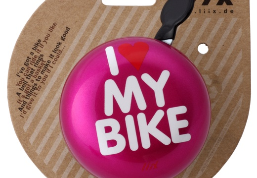 6764-i-love-my-bike-ding-dong-bell-pink-paket-shot