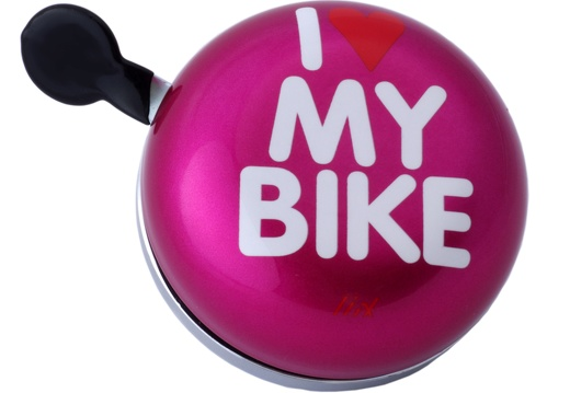 6764-i-love-my-bike-ding-dong-bell-pink