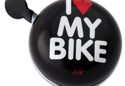 6763-i-love-my-bike-ding-dong-bell-black