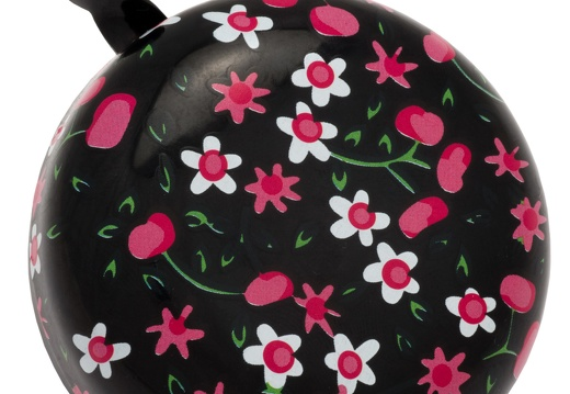 1319 Liix-Funny-Bell-Pink-Blossoms-Black version2018