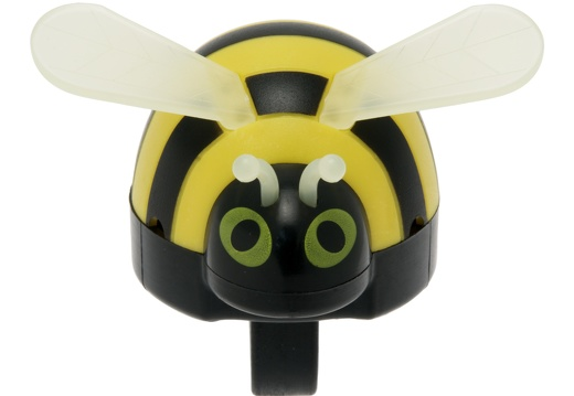 9001 Liix-Yellow-Bee- a