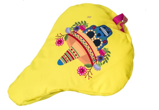 20275 Liix-Saddle-Cover-Forever-Pretty