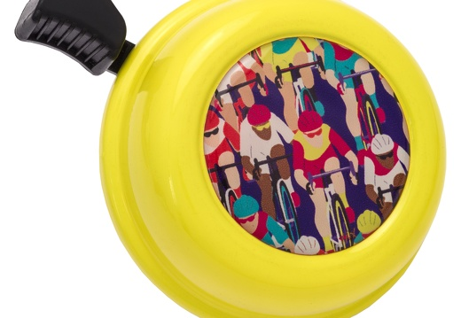 7265 Liix-Colour-Bell-Peloton-Yellow