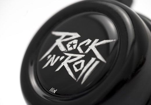 7257 a Liix-Colour-Bell-Rock-N-Roll-Black