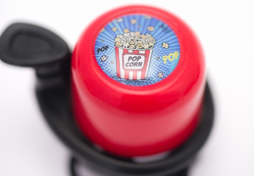 7248 a Liix-Scooter-Bell-Popcorn-Red