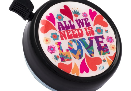 7241-Liix-Big-Colour-Bell-All-We-Need-Is-Love-Black-a