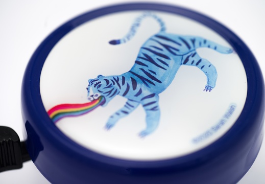 7278-Liix-Big-Colour-Bell-Rainbow-Tiger-Blue-b