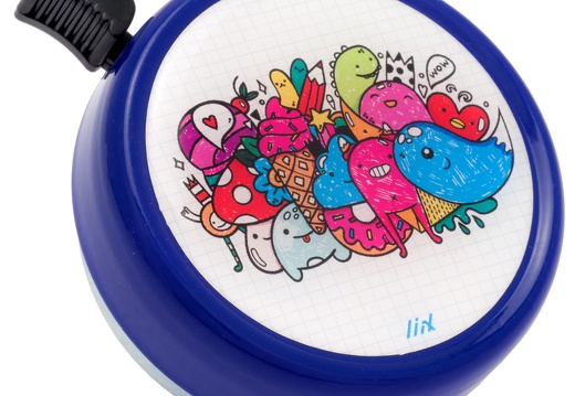 7267-Liix-Big-Colour-Bell-Cute-Monsters-Blue-a
