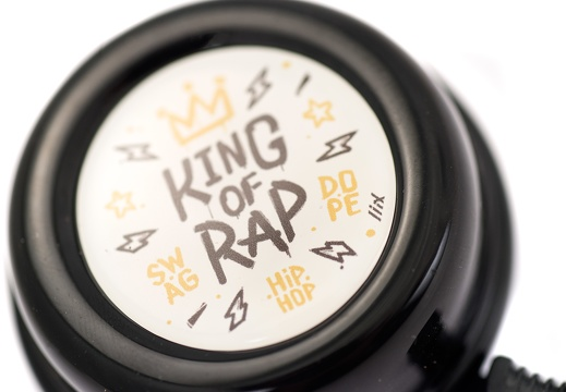 7258-Liix-Colour-Bell-King-Of-Rap-Black-b