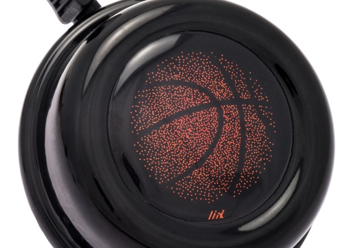 7251-Liix-Colour-Bell-Basketball-Black-a