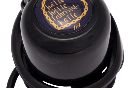 7245 Liix Scooter Bell Hatte Black a