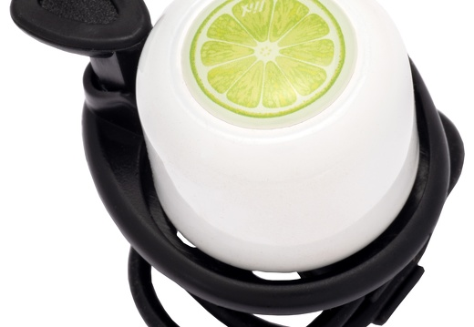 7247 Liix Scooter Bell Lime White a