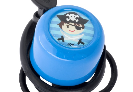 7619-Liix-Scooter-Bell-Pirate-Striking-Blue